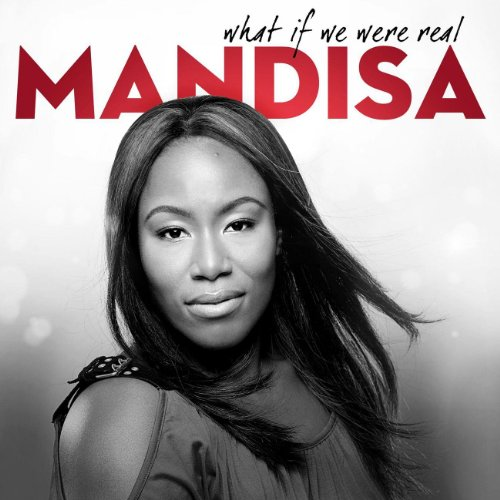 Good Morning (Feat. Toby Mac) (Good Morning Song Mandisa compare prices)