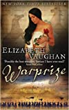 Warprize (0575080302) by Elizabeth Vaughan