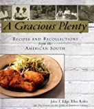 img - for A Gracious Plenty book / textbook / text book