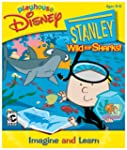 Playhouse Disney's Stanley: Wild for...