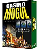 Casino Mogul - PC