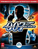 Bond: Agent Under Fire: Prima's Official Strategy Guide
