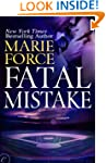 Fatal Mistake: Book Six of the Fatal...