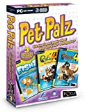 Cheapest Pet Palz on PC
