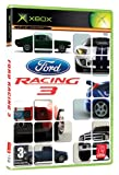 Cheapest Ford Racing 3 on Xbox