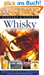 Kompakt & Visuell Whisky: Destillerie...