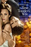 The Time Traveller's Wife Traveler's Eric Bana Rachel McAdams film poster review
