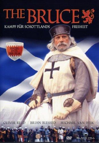 The Bruce - Kampf für Schottlands Freiheit