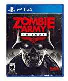 Zombie Army Trilogy(輸入版:北米)