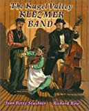 img - for The Kugel Valley Klezmer Band book / textbook / text book