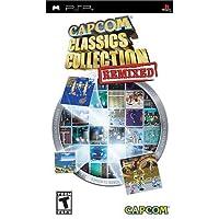 Capcom Classics Collection Remixed(輸入版)