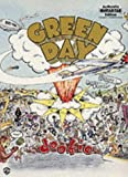Day Green Green Day: Dookie: Guitar Tab (Authentic Guitar-Tab)