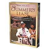 Summer's Lease ~ Susan Fleetwood