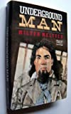 Underground Man (Great Episodes Historical Fiction Series) (0152006176) by Meltzer, Milton