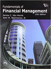 13th management fundamentals free of solutions financial edition download