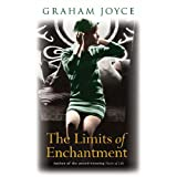 The Limits of Enchantment: A Novelby Graham Joyce