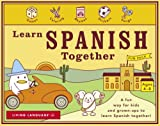 Learn Spanish Together (Learn Together)