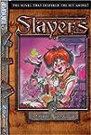 Slayers V3