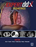 EXPERTddx: Pediatrics: Published by Amirsys® (EXPERTddx (TM))