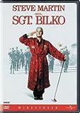 echange, troc Sgt. Bilko [Import USA Zone 1]