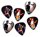 Theory of a Deadman (WK) 6 X Live Performance Guitar Picks