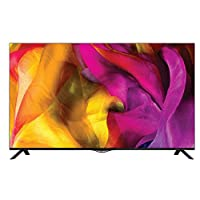LG 55UB820T 139 cm (55 inches) Full UHD 4K LED TV