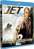 Erase Una Vez En China Ii Blu-Ray [Blu-ray]