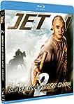 Erase Una Vez En China Ii Blu-Ray [Bl...
