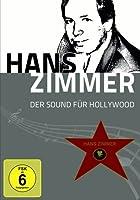 Hans Zimmer - Der Sound f�r Hollywood
