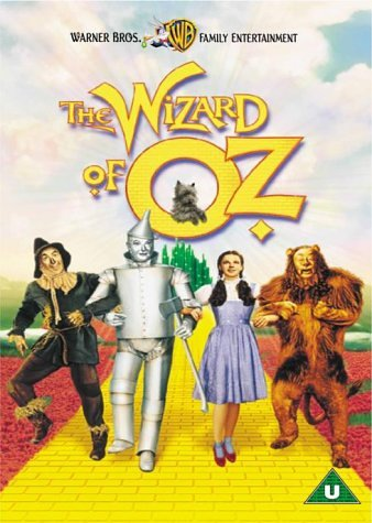 the-wizard-of-oz-import-anglais