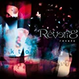 Revado by Reverie (2011-07-26)