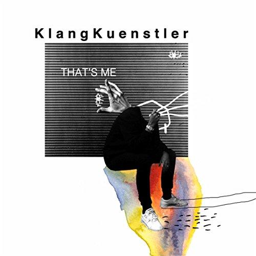 Klangkuenstler-Thats Me-WEB-2014-SPANK Download