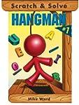 Scratch & Solve� Hangman #1