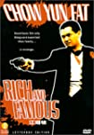 Rich and Famous (Widescreen)