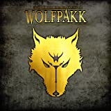 Wolfpakkvon &#34;Wolfpakk&#34;