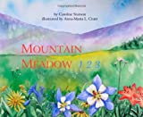 img - for Mountain Meadow 123 book / textbook / text book