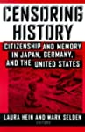 Censoring History: Citizenship and Me...