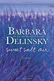 img - for Sweet Salt Air: A Novel book / textbook / text book