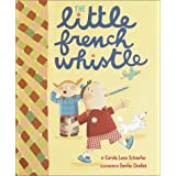 The Little French Whistle