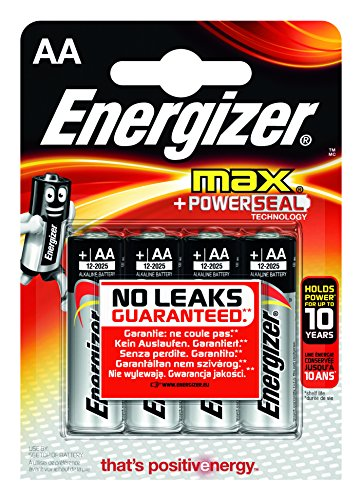 energizer-aa-max