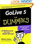 Golive For Dummies
