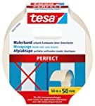 tesa Malerband PERFECT für scharfe Fa...