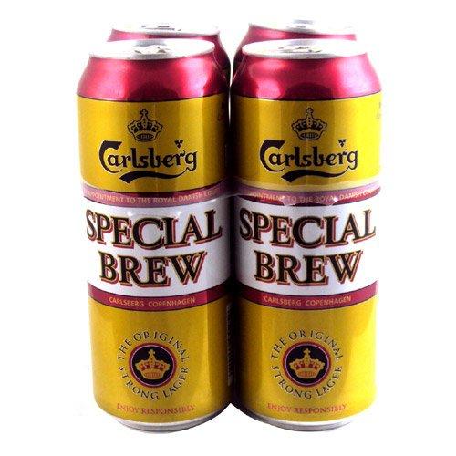 carlsberg-special-brew-440ml-x-4-1760g