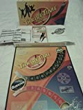 ThriveTime for Teens Board Game
