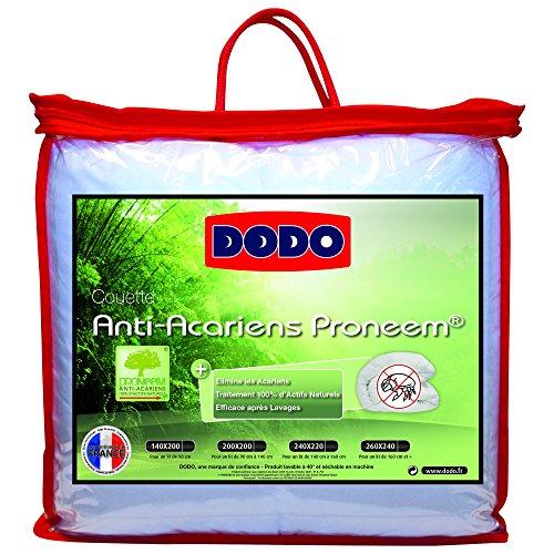 dodo-proneem-couette-140-x-200-cm-chaude-synthetique-anti-acariens