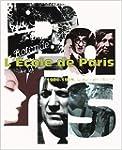 L'Ecole de Paris. 1904-1929, la part...