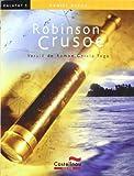 Robinson Crusoe (Col·lecció Kalafat)