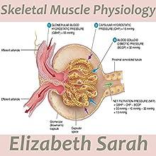 Skeletal Muscle Physiology | Livre audio Auteur(s) : Elizabeth Sarah Narrateur(s) : Elizabeth Sarah