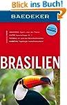 Baedeker Reisef�hrer Brasilien: mit G...