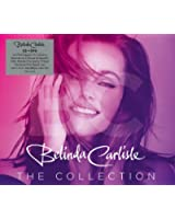 The Collection [CD+Dvd]